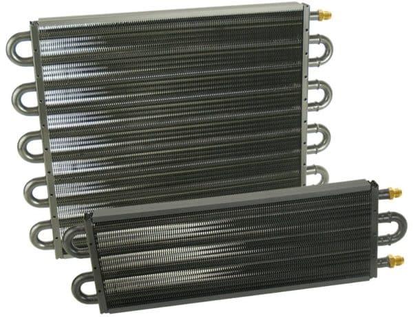 Transmission Cooler Benefits | Transmission Cooler Guide