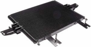 Dorman 918-216 transmission cooler - Transmission Cooler Guide