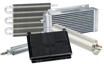best transmission coolers - top rated transmission coolers - Transmission Cooler Guide