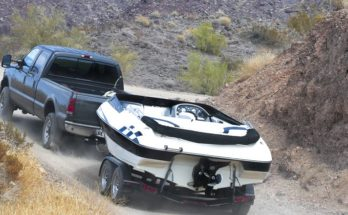 best transmission coolers for towing - is a transmission cooler needed for towing - transmission coolers for towing - Transmission Cooler Guide