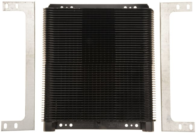 Tru Cool H7B Transmission Cooler Review