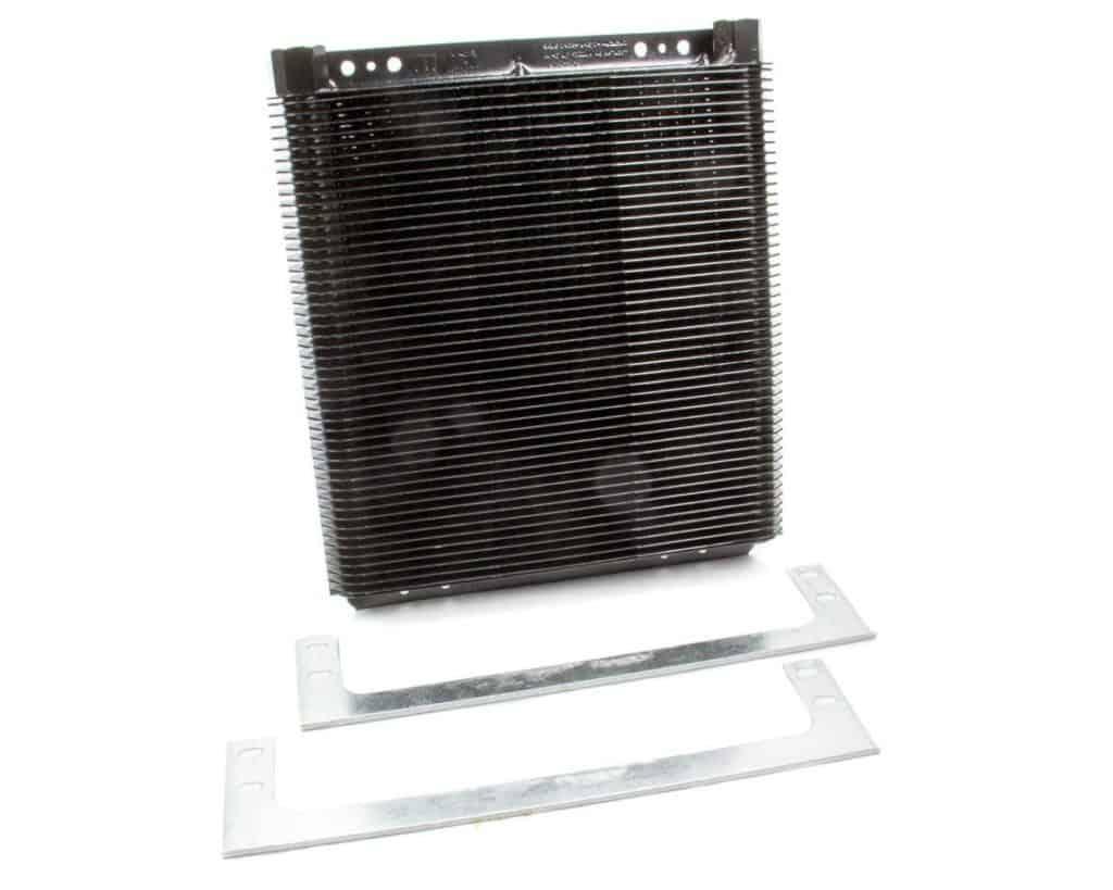 Tru Cool H7B Transmission Oil Cooler - Transmission Cooler Guide