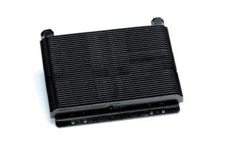B&M 70266 - Transmission Cooler Guide