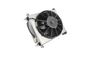 Derale 13870 - Transmission Cooler Guide