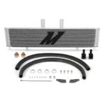 Mishimoto MMTC-DMAX-01 transmission cooler - Transmission Cooler Guide