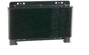 B&M 70273 SuperCooler - Transmission Cooler Guide