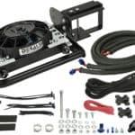 Derale 20561 Transmission Cooler - Transmission Cooler Guide
