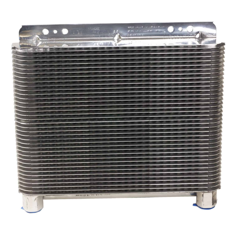 B&M 70272 Transmission Cooler Review