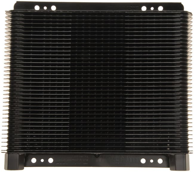 Tru Cool M7B Transmission Cooler Review
