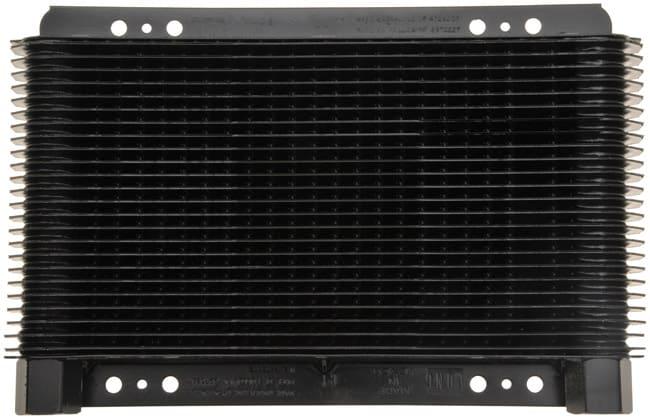 Tru Cool L7B Transmission Cooler