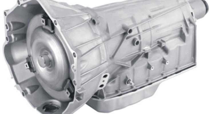 6l80e Transmission - Transmission Cooler Guide